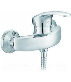 Sanimix ALfa zuhany csaptelep, zuhanyszettel 033.4.1
