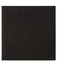 AQUA PLOMO PASTILLA 240G1 24.4x24.4x0.8 anyagában színezett greslap Rosagres