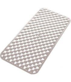 AQUALINE GEO csúszásgátló kádba 36x71 cm, fehér, 97367102