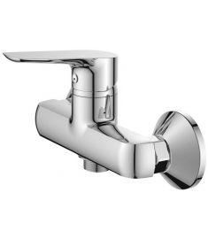 AQUALINE LOTTA zuhany csaptelep, LT611