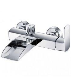 Arezzo Design WAKEFIELD cascade kádtöltő csaptelep AR-7020