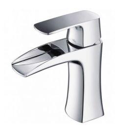 Arezzo Design WAKEFIELD cascade mosdó csaptelep AR-7001