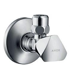 AXOR sarokszelep E-Design króm 51312000 Hansgrohe