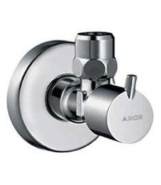AXOR sarokszelep S-Design króm 51310000 Hansgrohe
