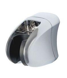 Mofém BASIC zuhanyartó állítható 275-0038-07
