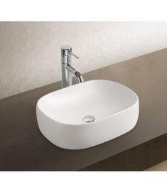 AREZZO Design BUFfaLO mosdótál, 54x40 cm AR-345