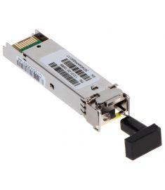 Dahua SFP modul, single-mode, 1xLC, 1.25Gbps, 1550/1310nm, 20km PFT3970