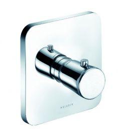 Kludi E2 termosztátos csaptelep 497290575