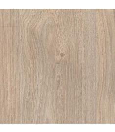 Egger Belfort Oak silver laminált padló, ezüst tölgy 129.2x19.2 cm, 7 mm 398 277