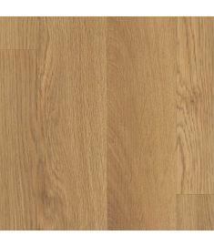 Egger Oak Colmar laminált padló, tölgy színű, 129.2x19.2 cm, 8 mm 398 062