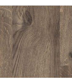 Egger Grey brown Grove Oak fózolt laminált padló, tölgy színű 129.2x19.2 cm, 8 mm 398 321