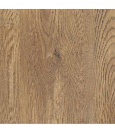 Egger Grove Oak laminált padló, tölgy színű, 129.2x19.2 cm, 8 mm 365 156