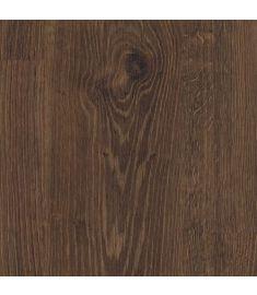 Egger Lasken Oak laminált padló, sötét tölgy, 129.2x19.2 cm, 8 mm 365 330