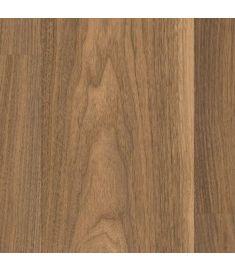 Egger Mansonia Walnut laminált padló, dió színű, 129.2x19.2 cm, 8 mm 365 187