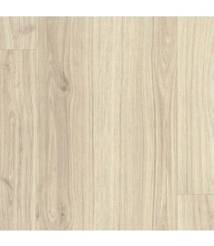 Egger Western Oak light laminált padló, fehér tölgy színű, 129.2x19.2 cm, 8 mm 365 248