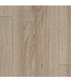 Egger Amiens Oak light fózolt laminált padló, világos tölgy színű, 129.1x19.3 cm, 8 mm 367 082