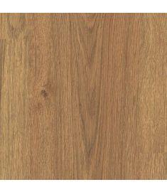 Egger Asgil Oak honey laminált padló, méz tölgy, 129.2x19.2 cm, 8 mm 367 686