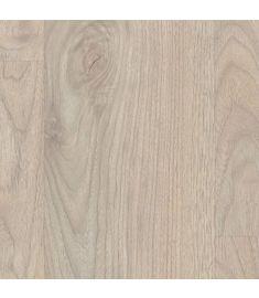 Egger Ashcroft Wood laminált padló, világos fa, 129.2x19.2 cm, 8 mm 367 983