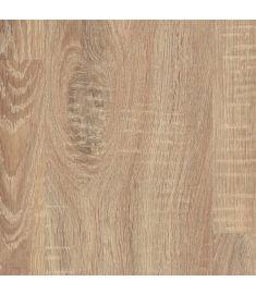 Egger Bardolino Oak laminált padló, tölgy színű, 129.2x19.2 cm, 8 mm 368 072