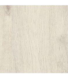 Egger Cortina Oak white, fehér laminált padló, 129.2x19.2 cm, 8 mm 368 195