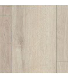 Egger Elton Oak white fózolt laminált padló, szürke tölgy, 129.1x19.3 cm, 8 mm 366 702