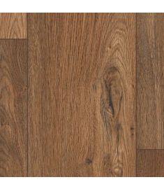 Egger Olchon Oak dark fózolt laminált padló, sötét tölgy, 129.1x19.3 cm, 8 mm 367 204