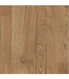 Egger Olchon Oak honey fózolt laminált padló, méz tölgy, 129.1x19.3 cm, 8 mm 366 580
