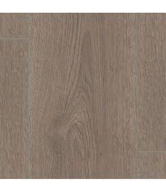Egger sötét Newbury tölgy, fózolt laminált padló, nedvességálló, 129.1x19.3 cm, 8 mm 366 528