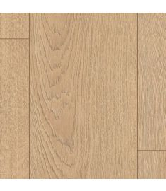 Egger világos Newbury tölgy, fózolt laminált padló, nedvességálló, 129.1x19.3 cm, 8 mm 366 047
