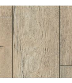 Egger Valley Oak smoke fózolt laminált padló, nedvességálló, világos tölgy, 129.1x19.3 cm 366 016