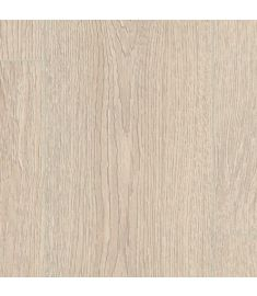 Egger fehér Newbury tölgy, fózolt laminált padló, nedvességálló, 129.1x19.3 cm, 8 mm 366 498