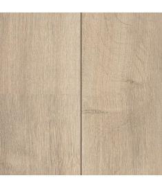 Egger Cream Hamilton Oak fózolt laminált padló, világos tölgy, 129.1x32.7 cm, 8 mm 362 698