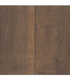 Egger Dark Hamilton Oak fózolt laminált padló, sötét tölgy, 129.1x32.7 cm, 8 mm 362 247