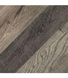 Egger Dark Ripon Oak laminált padló, sötét tölgy, 129.1x32.7 cm, 8 mm 369 680