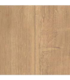Egger Hamilton Oak fózolt laminált padló, tölgy színű, 129.1x32.7 cm, 8 mm 362 216