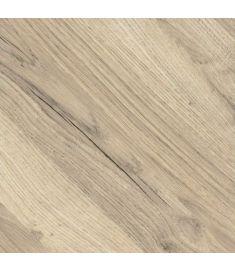 Egger Light Rillington Oak laminált padló, világos tölgy, 129.1x32.7 cm, 8 mm 369 659