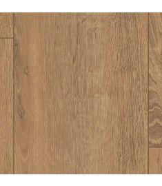 Egger Natural Waltham Oak fózolt laminált padló, természetes tölgy, 129.1x24.6 cm, 8 mm 363 558