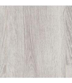 Egger White Waltham Oak fózolt laminált padló, fehér-szürke tölgy, 129.1x24.6 cm, 8 mm 363 251