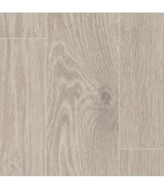 Egger White Corton Oak fózolt laminált padló, fehér tölgy, 129.1x13.5 cm, 10 mm 362 872