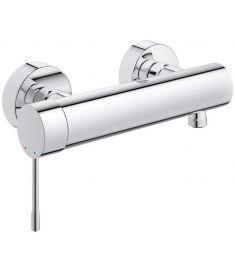 Grohe ESSENCE zuhany csaptelep 33636001