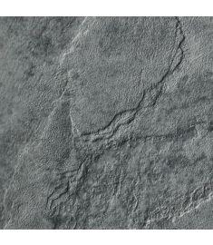 ETERNITY BLACK 30x30 kőporcelán padlólap/csempe 7671151 Saime