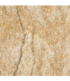 ETERNITY GOLD 30x30 kőporcelán padlólap/csempe 6434471 Saime