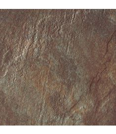 ETERNITY MULTICOLOR 30x30 kőporcelán padlólap/csempe 6434481 Saime