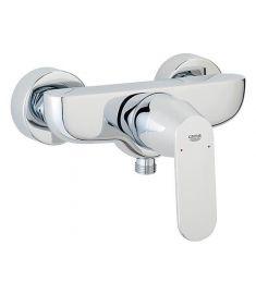 Grohe EUROSMART Cosmopolitan egykaros zuhany csaptelep 32837000