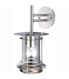 GLOBO MIAMI kültéri lámpa, 1xE27, 3151