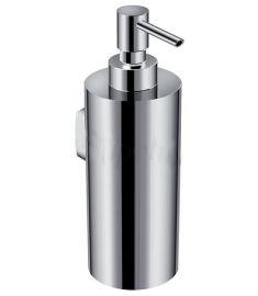 Jika GENERIC folyékony szappan adagoló, fali, krómozott H3833D20041001