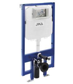 Jika MODUL WC SYSTEM COMPACT, falbaépített modul fali WC-hez H8946520000001