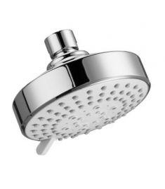 Jika RIO zuhanyfej, átmérő 10 cm, 3 funkcióval H3671R10042151