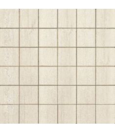 KALEIDO AVORIO NAT. MOSAICO 30x30 kőporcelán padlólap/csempe  7665801 Saime