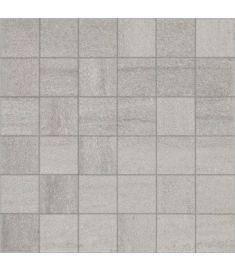KALEIDO CENERE NAT. MOSAICO 30x30 kőporcelán padlólap/csempe  7665841 Saime